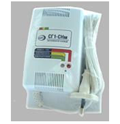 Сигнализатор угарного газа автономный ИП435-25-1Д - ЗАО «ЗАПСПЕЦТЕХСЕРВИС»